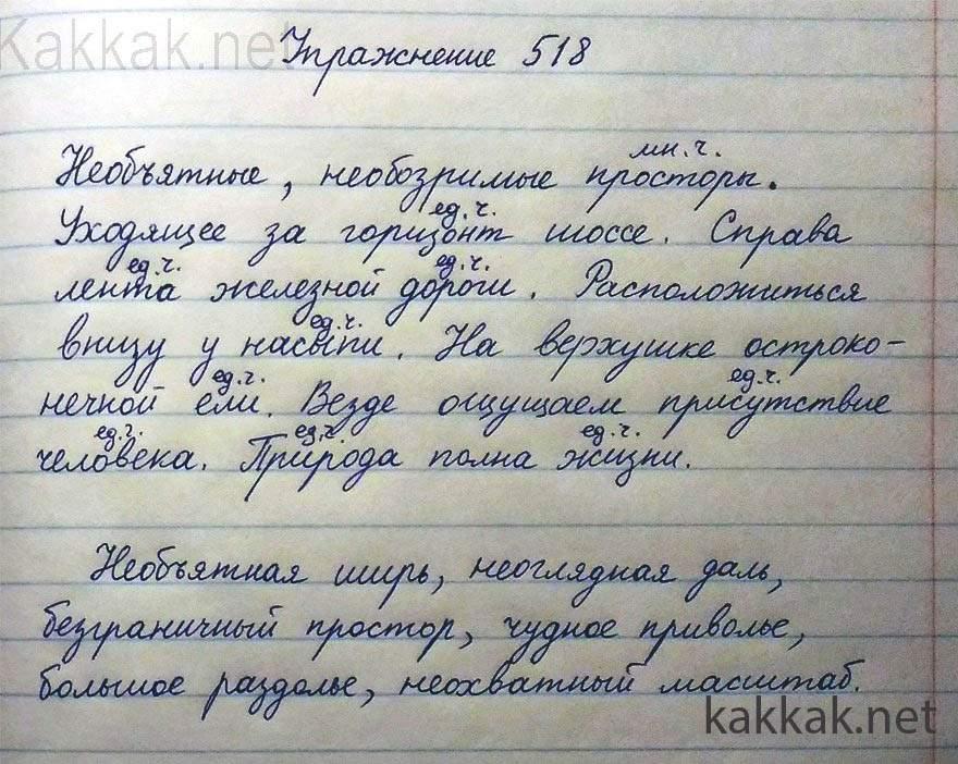 Диктанты по русскому языку 5 класс ладыженская скачать