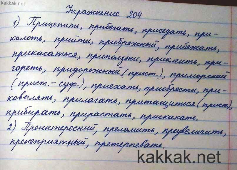 Скачать учебник по русскому языку 6 класс ладыженская