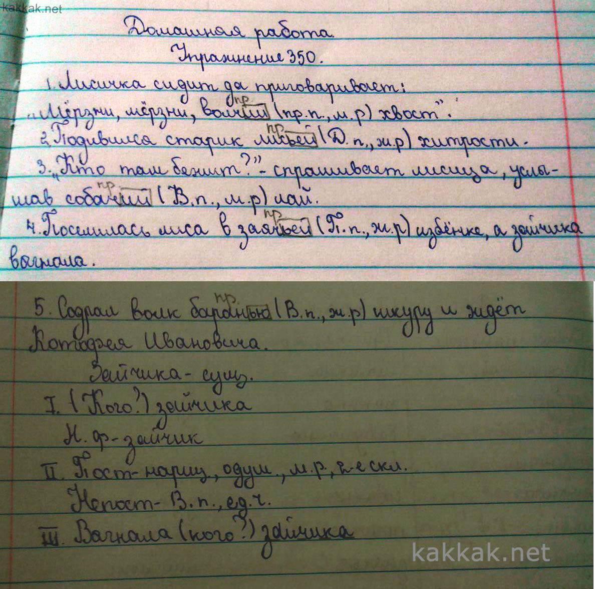 Русский язык 6 класс упражнение 163 баранов, ладыженская, гдз.