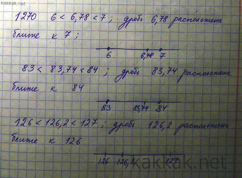 Атамура 2017 математика 5 класс дроби
